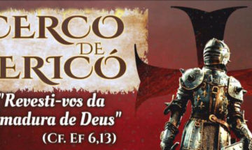 capa_cerco_de_jerico_2017